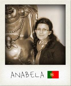Anabela-Mediateo