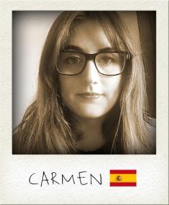 Carmen-Mediateo