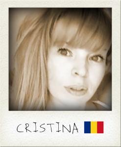 Cristina-Mediateo