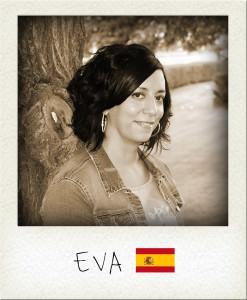 Eva-Mediateo