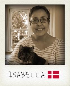 Isabella-Mediateo