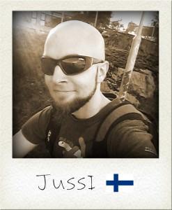 jussi-mediateo