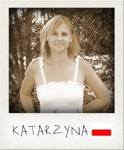 Katarzyna-Mediateo