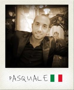 Pasquale-Mediateo
