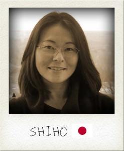 Shiho-Mediateo