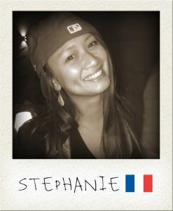 Stéphanie-Mediateo