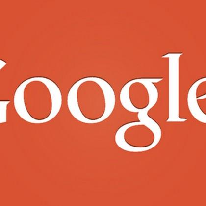 Comment exploiter Google+ en 2014 ?