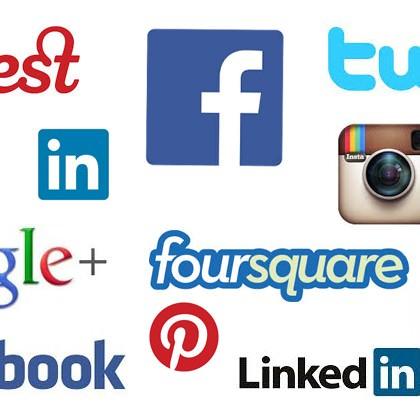 Réseaux sociaux : 6 erreurs à éviter