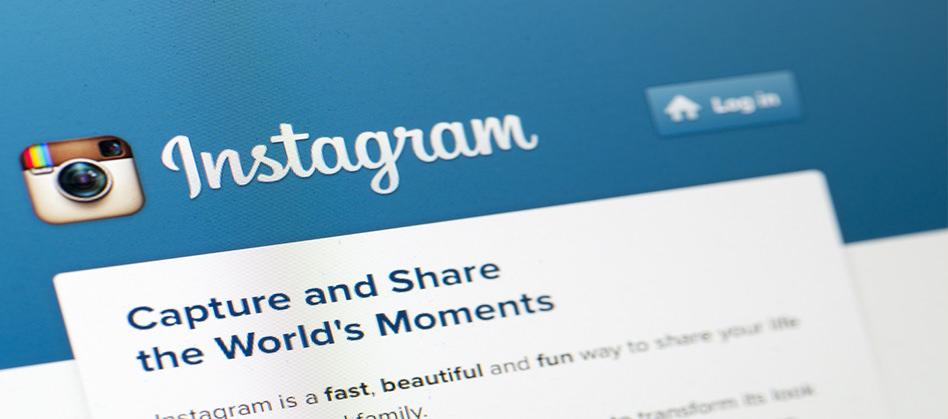 Top 10 des outils pour mieux gérer Instagram