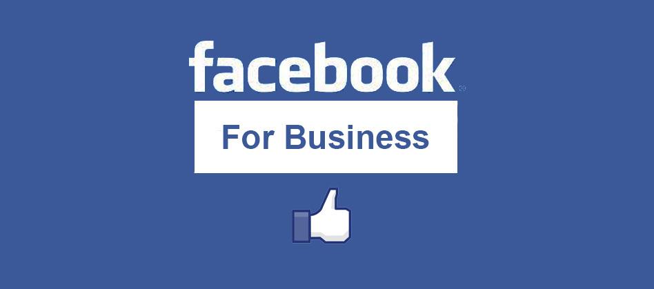 gestion page facebook entreprise pdf