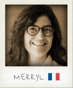 merryl-mediateo