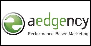 logo-aedgency