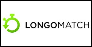 logo-longomatch