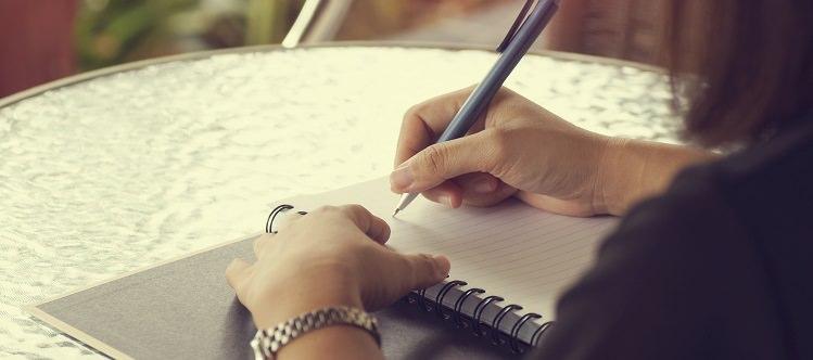 écrire pour le lecteur